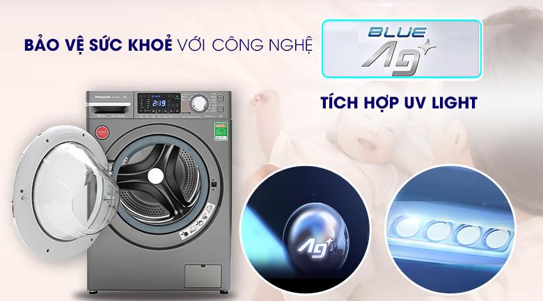 TW-BH105M4V SK giúp tiết kiệm điện năng tiêu thụ