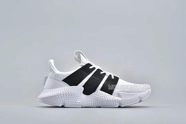 Giày Adidas hàng Rep 1:1