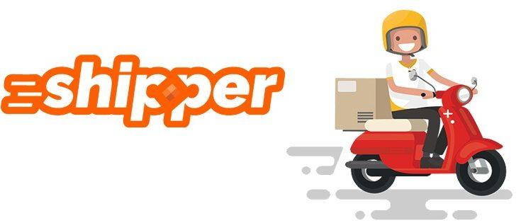 shipper