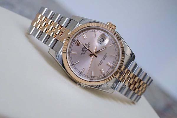 Báo giá đồng hồ Rolex Trung Quốc