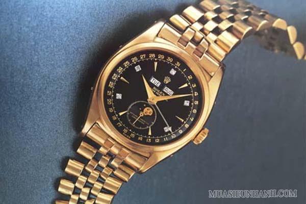 Đồng hồ Rolex Trung Quốc