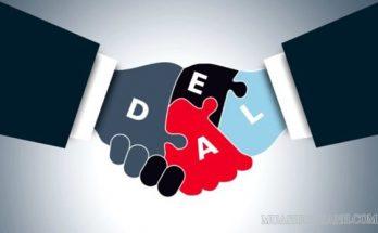 deal là gì