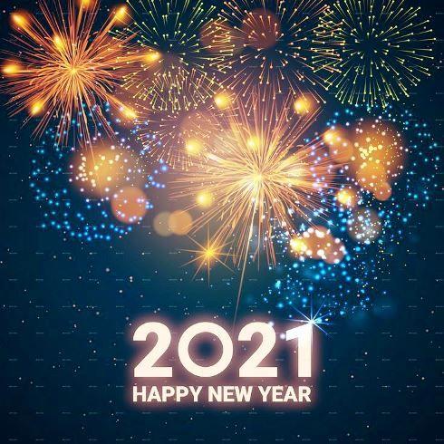 Hãy dành những lời cmnm và hình ảnh chúc mừng năm mới 2021 đẹp, ý nghĩa tặng cho những người thân yêu nhất của bạn trong dịp Tết 2021 này nhé!