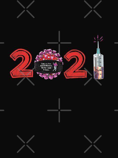 Niềm hy vọng của thế giới trong năm 2021 - Vaccine covid 19
