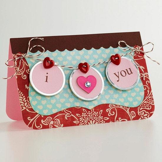 valentine nên tặng gì cho bạn trai