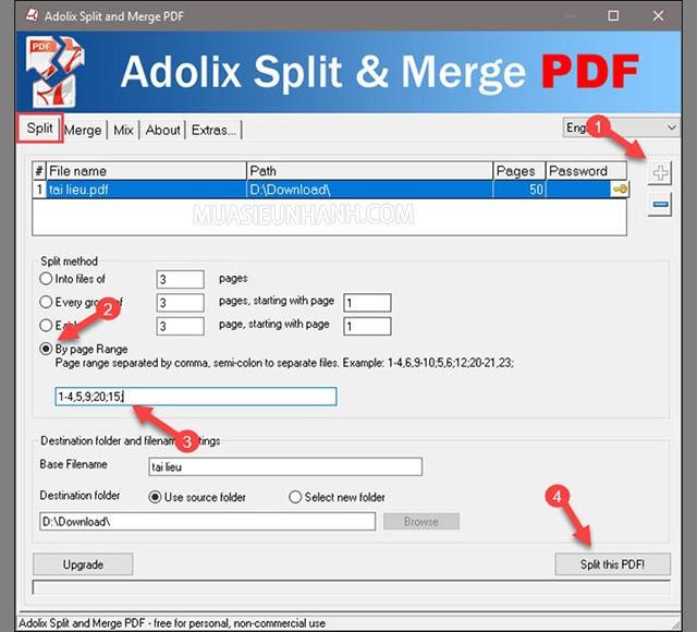 tach file pdf