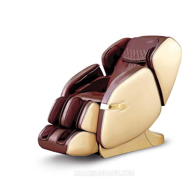 Ghế massage Gintell