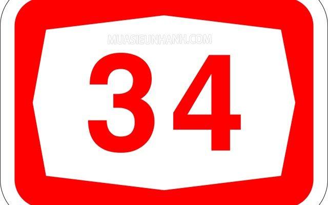 rule 34 là gì