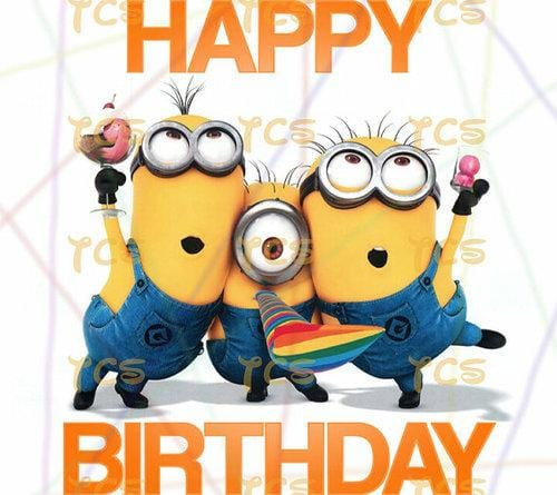 stt chúc mừng sinh nhật bạn thân