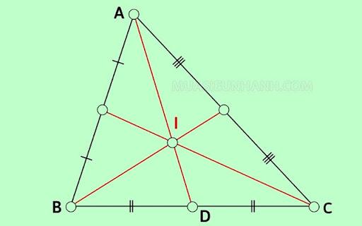 Hình minh họa cho bài tập 1